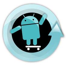 CyanogenMod'dan şaşırtan karar!