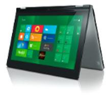 Windows 8'li canavarlar!