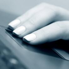 Touchpad'inizin gizli özelliklerini öğrenin!
