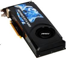 28nm üretim teknolojisi ve PCI Express 3.0 desteği