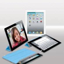 iPad 2'lerde indirim başladı!