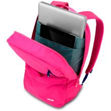 Incase Nylon sırt çantaları elmasepeti.com'da!