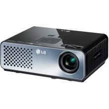 LG'den dikkat çeken bir projektör!
