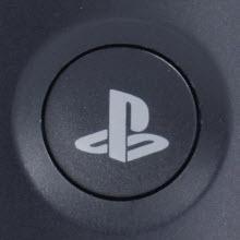 Sony, Play Store'a değer veriyor