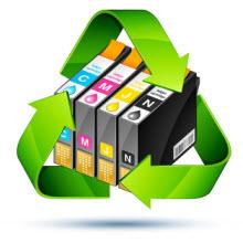 Helyum'dan çevre dostu yeni ürün: Ecofont