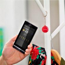 Sony Xperia, pazarda ilk üçü hedefliyor!