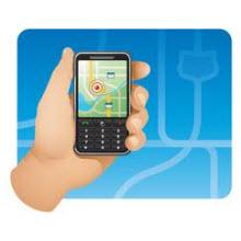 Sentetik GPS, Cell ID ve Wi-Fi