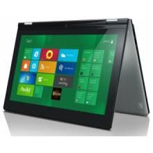 Windows 8'e Dolby Digital Plus desteği geliyor!