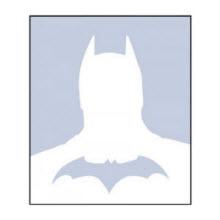Profil fotoğrafınız tanınmanızı etkiliyor!