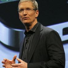 Time'ın 2012 listesine giren teknolojik isimler!