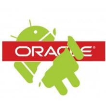"""Larry Page: """"Android kritik değil"""""""