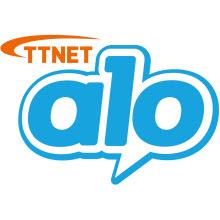 TTNet'ten yeni hizmet: TTNet Alo
