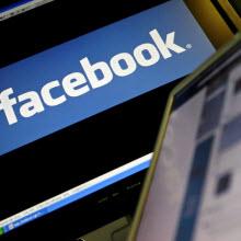 Facebook, AOL patentlerini MS'den satın aldı!