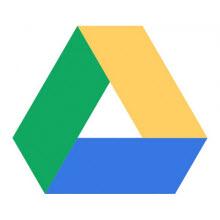 Google Drive karşısında diğer depolama hizmetleri!
