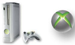 Microsoft'a Xbox şoku!