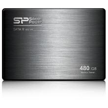 Silicon Power'dan yeni, estetik bir SSD!