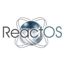 ReactOS takımı yardımlarınızı bekliyor