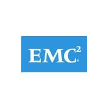 EMC'den VSPEX altyapı çözümü!
