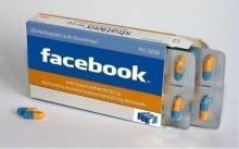 Peki siz bir Facebook tiryakisi misiniz?
