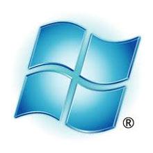 Microsoft onun da üstünü çizdi!