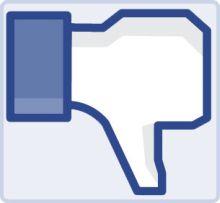Facebook'a Telekulak Davası