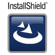 InstallShield, Thunderbird...
