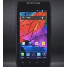 Motorola, Android'de kendi arayüzünü kullanacak!