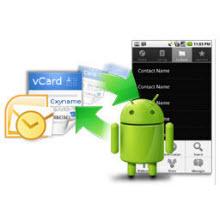 Android cihazınızı geliştirecek 6 masaüstü aracı!