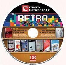 DVD Haziran 2012