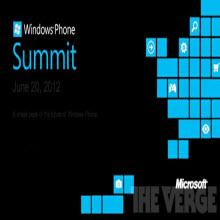 Microsoft'tan davet var!