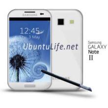 Daha büyük bir Galaxy Note mu geliyor?