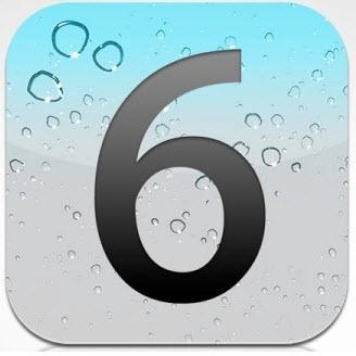 iOS 6'dan beklediklerimiz