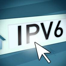 IPv6 hakkında bilmeniz gerekenler