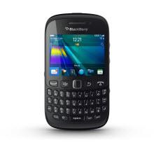 RIM BlackBerry'yi satıyor mu?