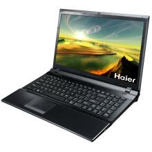 Haier'in yeni model notebook'u satışta