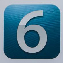 iOS 7'den büyük değişiklikler bekleyebilir miyiz?
