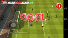 Striker Soccer Euro 2012 Lite