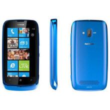 Nokia, mobil platform Meltemi'yi de bırakıyor