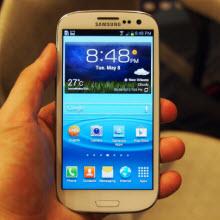 Samsung'un yeni CEO'su bunlara odaklanacak