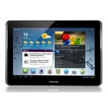 Samsung'un tabletleri bu tarihte güncelleniyor