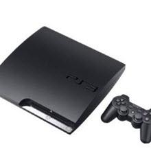 Merakla beklenen PS4'ten kötü haber
