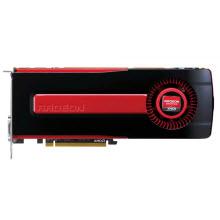 AMD'den yeni canavar: HD 7970 GHz Edition