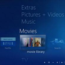 Media Center'ın Windows 8'deki önemi azalıyor