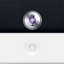 Siri'nin porno aramalarına filtre geldi