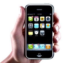 Apple iPhone 5 yaşında