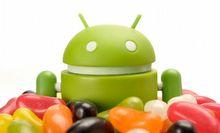 HTC ve Samsung'un açıklamaları