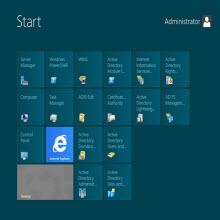Windows Home Server artık hizmet vermeyecek