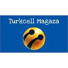 Turkcell'e şok iddia