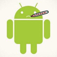 Android'deki zararlı sayısı patladı
