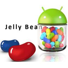 Jelly Bean ne zaman, hangi ceplere gelecek?